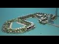 جزيرة في البحرين - YouTube