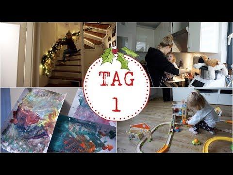 vlogmas-#1-❘-adventskalender-aufhängen-❘-kunstwerke-❘-kullerbü-gewinnspiel-(p)❘-mslavender