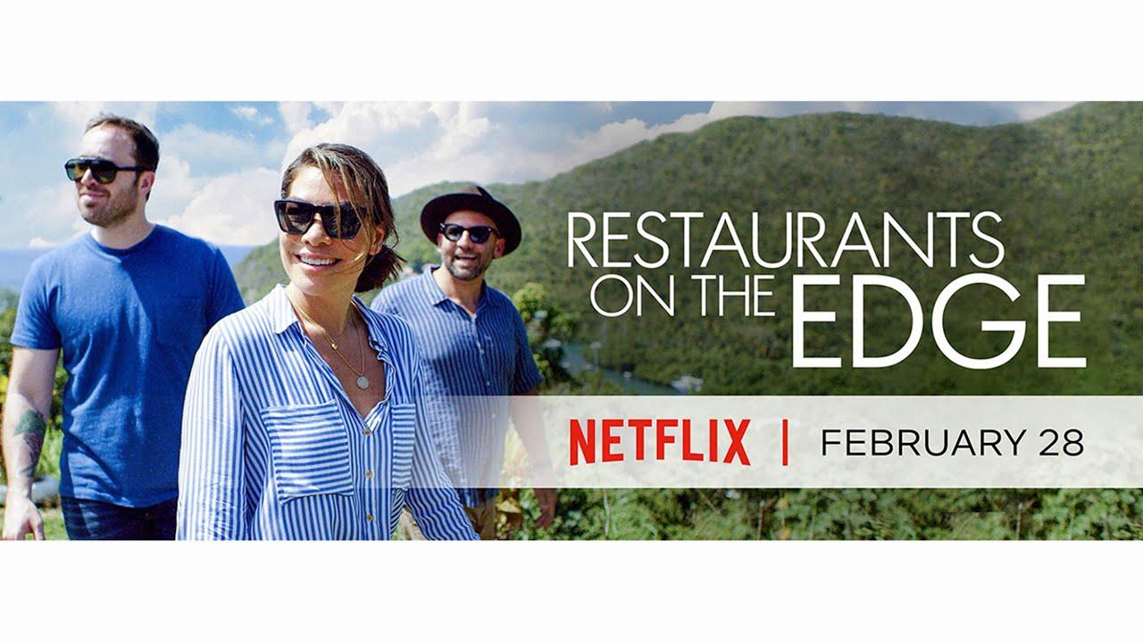 Is Kitchen Nightmares On Netflix What S On Netflix