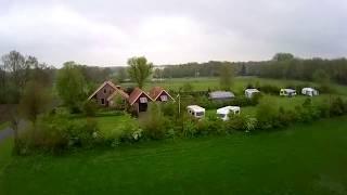 Camping Steenwijkerkamp