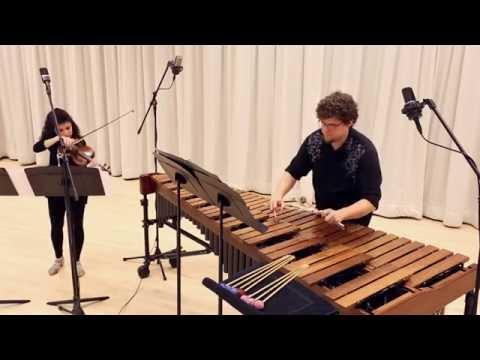 Mischa Salkind-Pearl — Silt (2014)