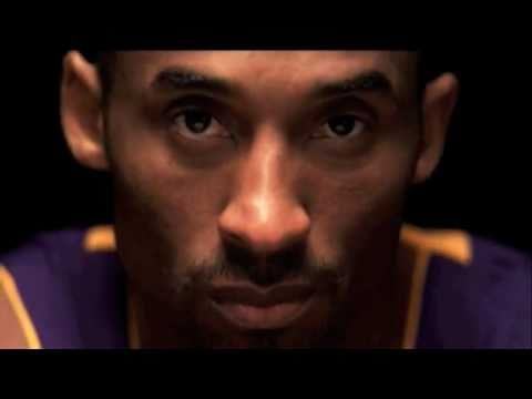 NBA 2008-09 Playoffs Opening Chess Commercial TNT