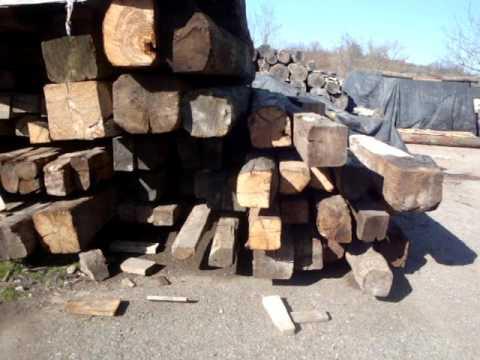 Mobili Costruiti Con Legno Di Recupero : Il legno vecchio utilizzato per realizzare i nostri mobili in