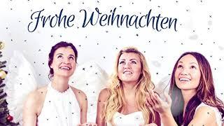 Die schönsten, deutschen Weihnachtslieder | Engelsgleich | Bald ist es soweit uvm.