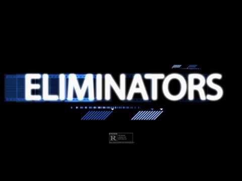 "WWE Studios' ""Eliminators"" available on DVD and Blu-Ray tomorrow"
