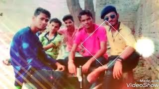 Jaggu chundawat Rodla Jalore 1919🔫🔫🔫