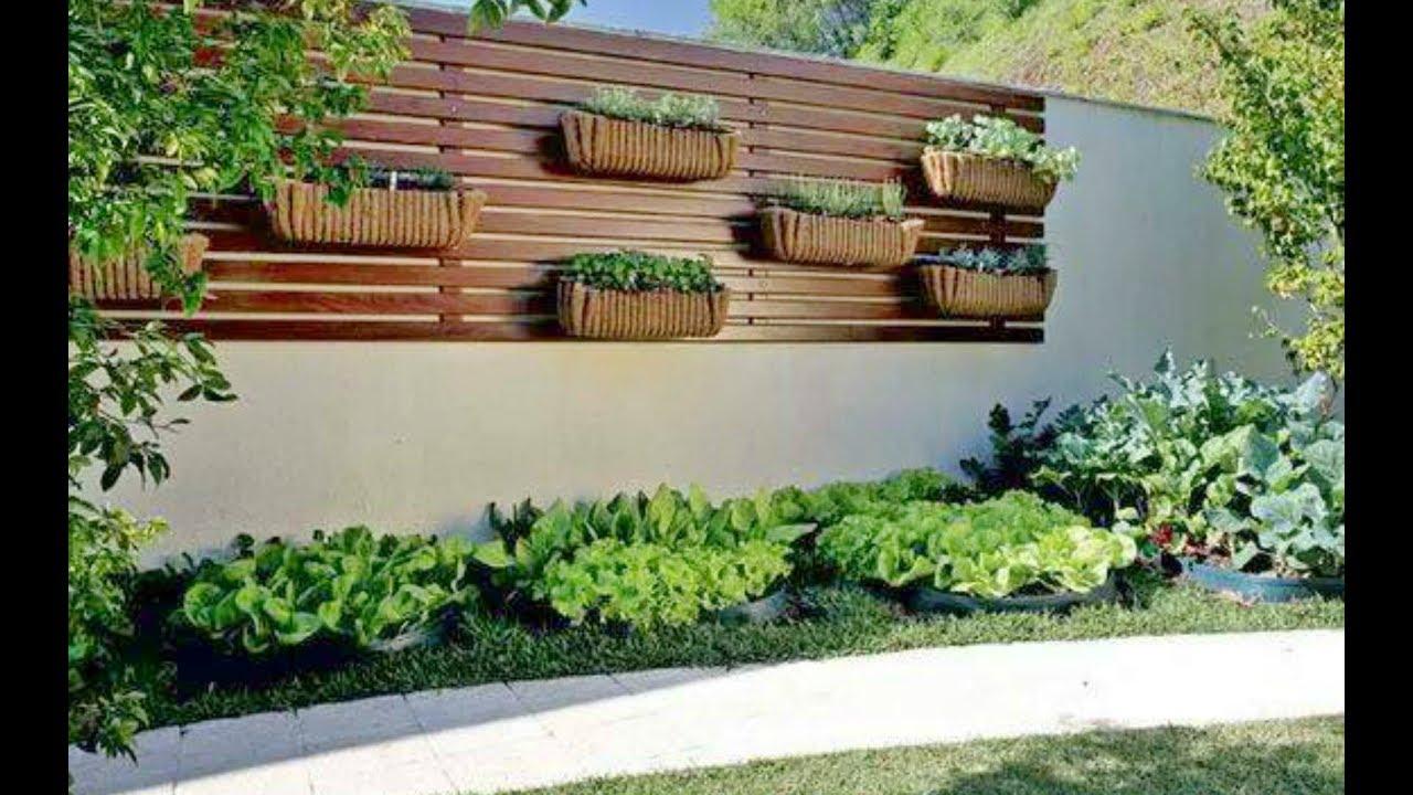 100 garden backyard and landscape design ideas 2017 flower