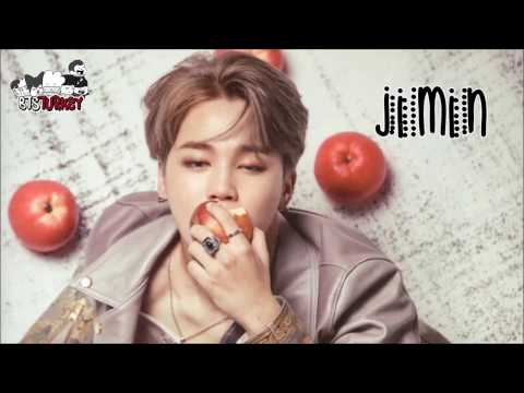 BTS - 2! 3! (Hoping For More Good Days) (Türkçe Altyazılı)