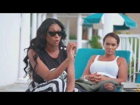 basketball wives season 7 episode 6 online free