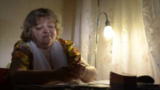 метод трезвости Г.А. Шичко и опыт ( Челябинск )