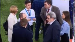 видео Тарифы и техподдержка Ростелеком для юридических лиц
