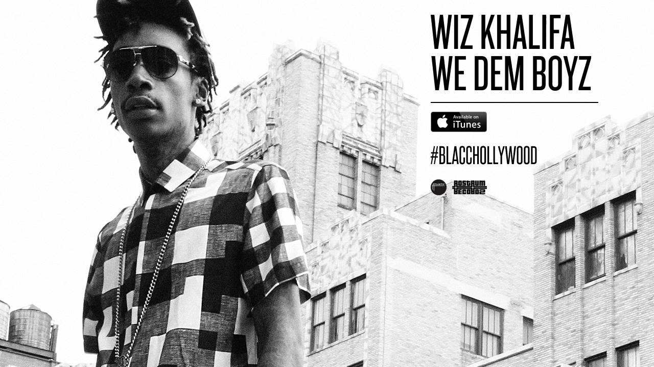 wiz-khalifa-we-dem-boyz-official-audio-wiz-khalifa