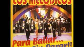 Los Melodicos y Billo´s Caracas Boys - Mix