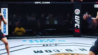 Bruce Lee McGregor ko