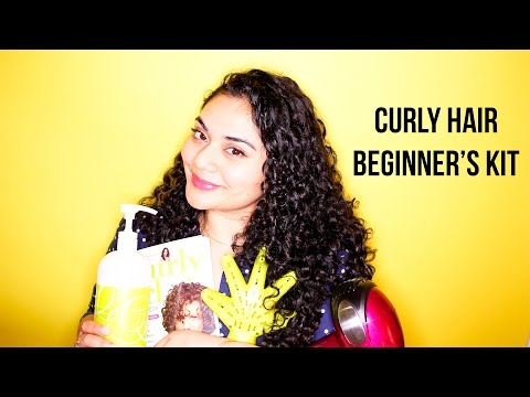 must-have-curly-hair-products-for-beginners.-what-you-need-to-get-started.-|-rebecca-dawson