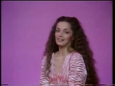 Cherry Gillespie To Dance Youtube