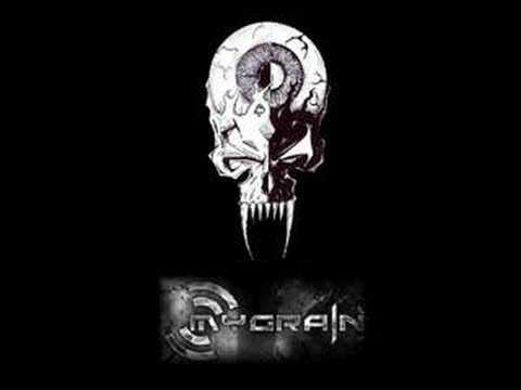 mygrain-alienation-overlorddexter