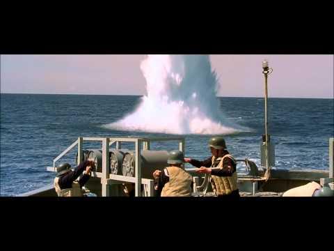 Best of U-571