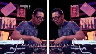 Video DJ Evan Performance download MP3, 3GP, MP4, WEBM, AVI, FLV Agustus 2017