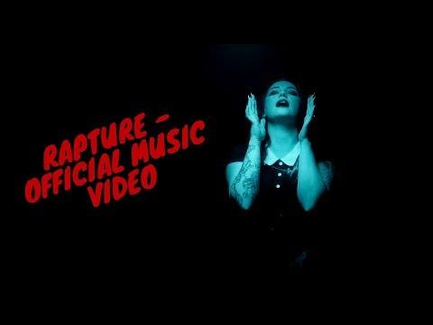 Soul Desire - Rapture