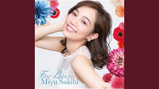 Provided to YouTube by Universal Music Group Hanawa Saku (Live At M...