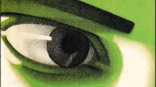 """Amália - """"Cuidei que tinha morrido"""" do disco """"Com Que Voz"""" (LP 1970)"""