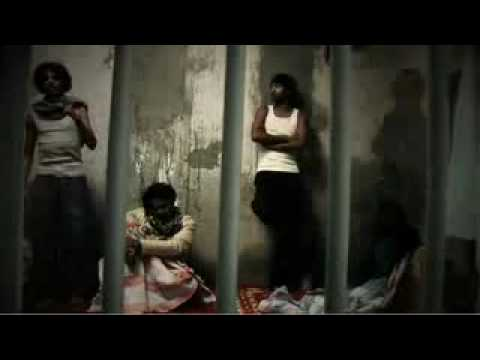 klash mother song فيديو كليب كلاش امي الاصلية