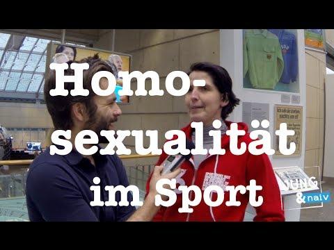 Homosexuell dating meme