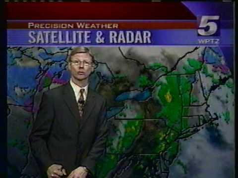 WPTZ Weather 2-20-2002 11pm #2.mpg