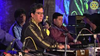 Suroor - Hum Apni Shaam