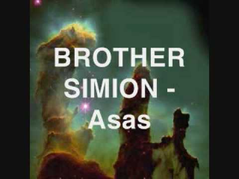 musicas brother simion