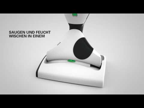 das-neue-kobold-reinigungssystem-–-vorwerk-kobold-vk200-handstaubsauger