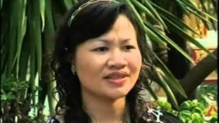 Thời khởi nghiệp của Chủ tịch PhucGroup - Nguyễn Hữu Bắc
