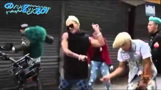 g drug bigboy 1200302 bigbang tv ep03 繁體中字