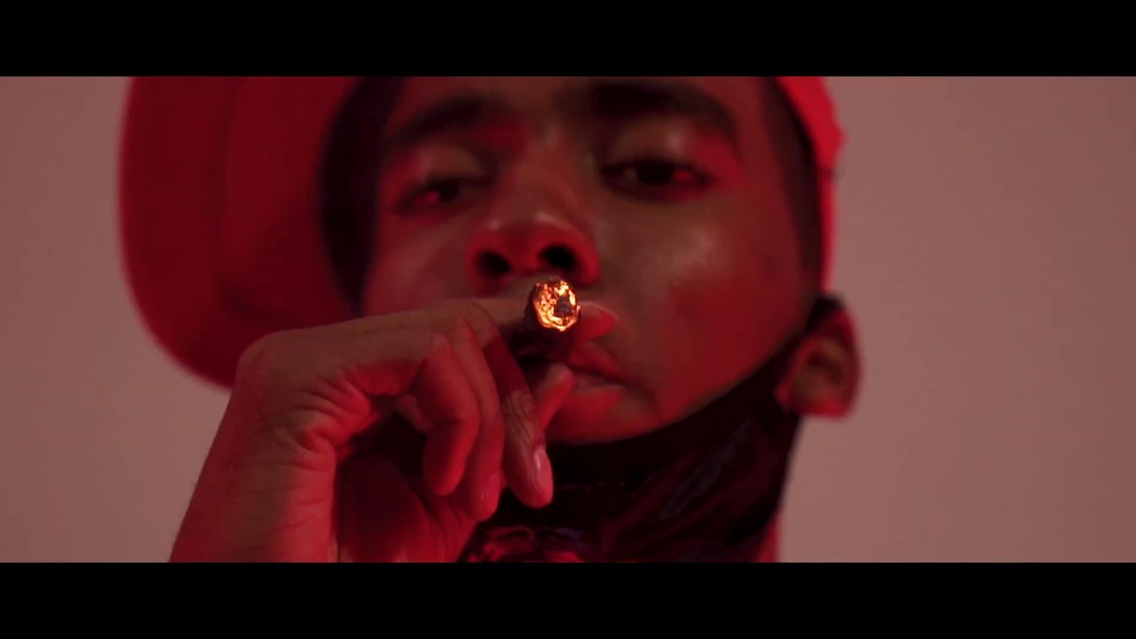 """Download BG Lil Pat -""""Run It Back"""" (Official Music Video)"""