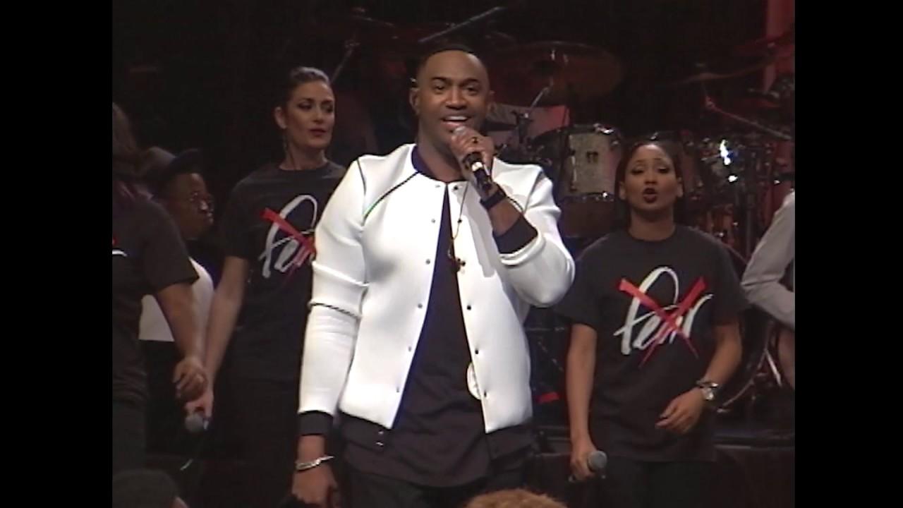 jonathan-nelson-i-give-you-glory-live-entertainment-one-nashville
