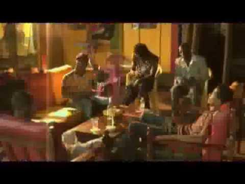 Botty Ft Koyeba Damaru en Mingy - Schoon en Fris