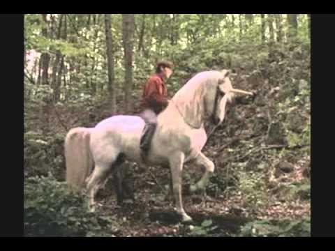 Nico The Unicorn (1998) Theme