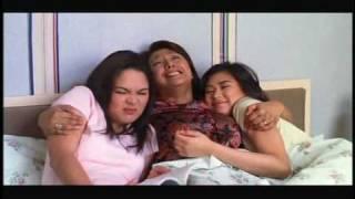 Hating Kapatid Full Trailer version 2