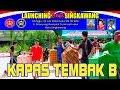 Kontes Burung Kapas Tembak Atau Cucak Jenggot B Launching Bnr Singkawang  Mp3 - Mp4 Download
