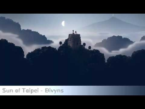 Sun of Taipei - Divyns | 10/10 |