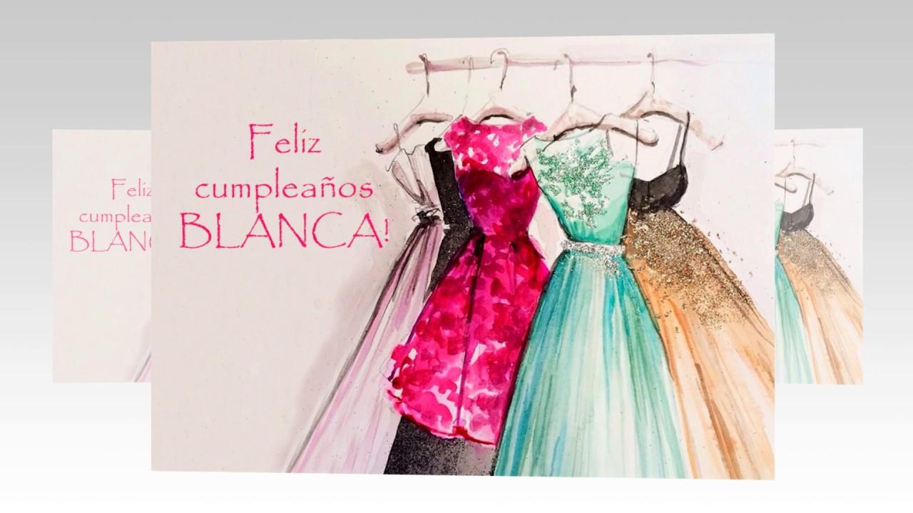 Платье цвет феномен