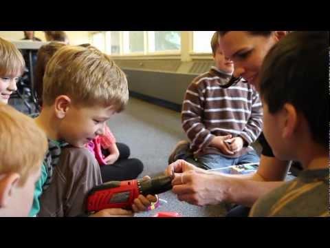 La clase ha terminado, el documental sobre el aprendizaje fuera del aula