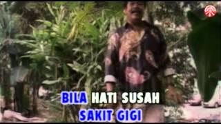 Hang Mokhtar Bomoh MP3