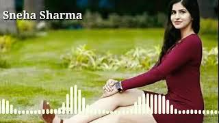 New Punjabi Dj Ringtone 2019  Rata Nu Neend Na Aave  MP3 Remix Ringtone 20192