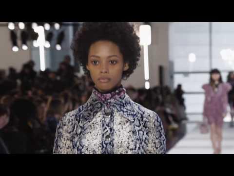 Giambattista Valli | Haute Couture -