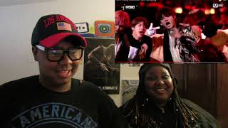 Video (BTS) V Sexiest Moments | Reaction download MP3, 3GP, MP4, WEBM, AVI, FLV Juni 2018