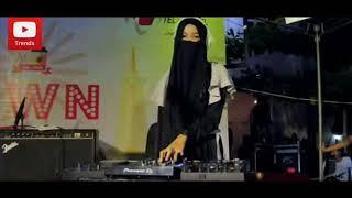 Seluruh nafas ini (REMIX) ☆ DJ UNA ☆ ByDj ADminRagaGanteng™( ͡° ͜ʖ ͡°) ☪