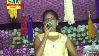 dhani mala bhi dakhava na maza baba che bhavanlaive stez program 07012018