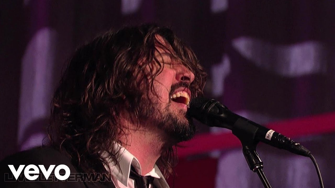 foo-fighters-best-of-you-live-on-letterman-foofightersvevo